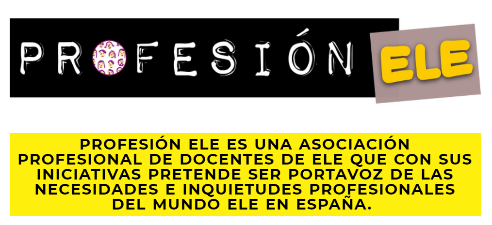 profesionele.png